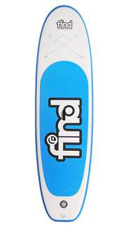 Inflatable Paddle Boards PRICE DROP Factory Direct $449!!