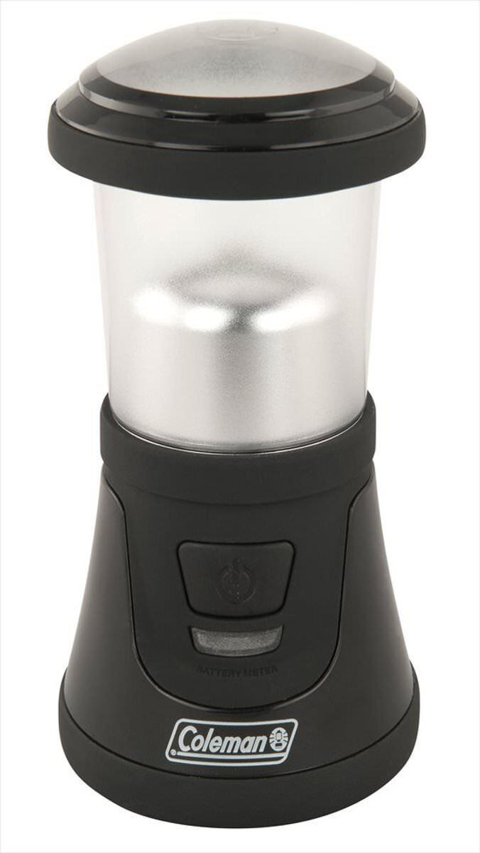 Coleman Mini LED Laterne Campinglampe Campinglaterne La… | 03138522074128