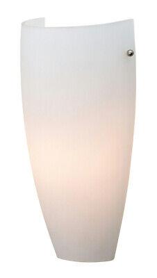 Access Lighting 20415 Opal Daphne 12