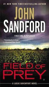 Field-of-Prey-von-John-Sandford-2014-Taschenbuch