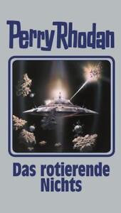 QZSP-PERRY-RHODAN-128-SILBER