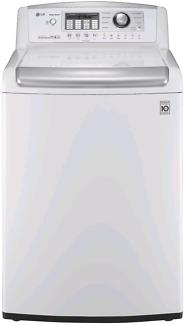 Lg 10kg washing machine
