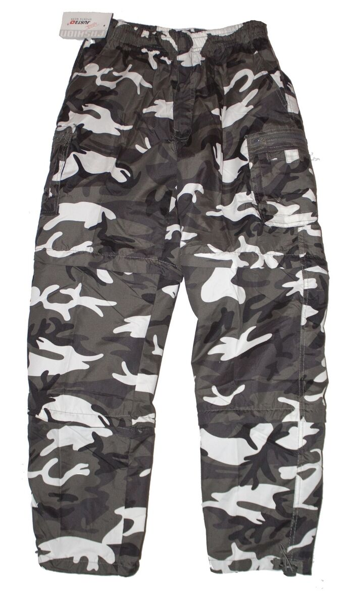 Find great deals on eBay for black white camo shorts. Shop with confidence.