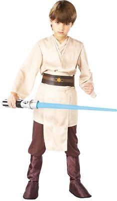 er Kostüm Jedi Ritter Karneval (Jedi-ritter Kostüme)