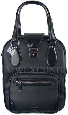 SAMSONITE BLACK LABEL VIKTOR & ROLF MEN'S CITY TOTE BAG BRAND NEW