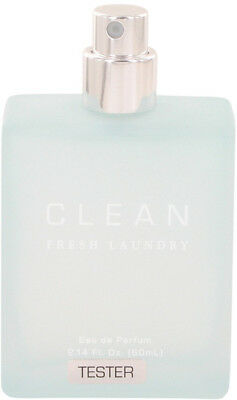 Clean Fresh Laundry by Clean perfume for women EDP 2.14 oz New -