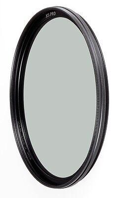 B+W Pol F-Pro HTC Zirkularpolfilter Käsemann MRC 95  95mm  NEUWARE