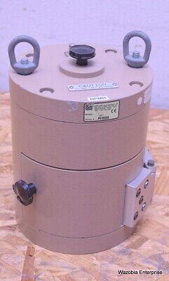 Ludlum Measurements Shielded Sample Holder Model 180-8