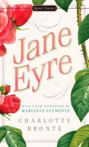 Jane Eyre von Charlotte Brontë (2008, Taschenbuch)