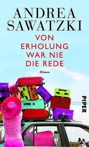 Andrea-Sawatzki-Von-Erholung-war-nie-die-Rede