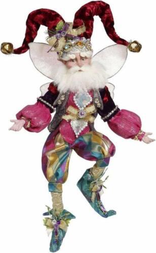 "Mark Roberts ""Wonderland"" Fairy  Medium 16 inches 51-85938"