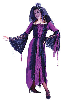 Morris Costumes Women's Classic Vampire Dracula Bride Costume One Size. FW5024 (Dracula Costumes For Women)