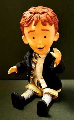 James and the Giant peach Jun planning figure limited doll japan