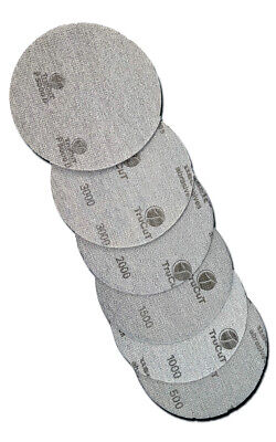 "Turbo Grips Bowling 3//4/"" 30 Pc Grip Strips Tape Blue Free Shipping"