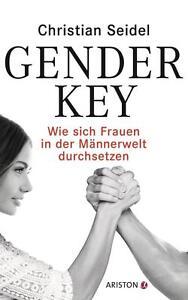 R*26.09.2016 Gender-Key von Christian Seidel (2016, Taschenbuch)