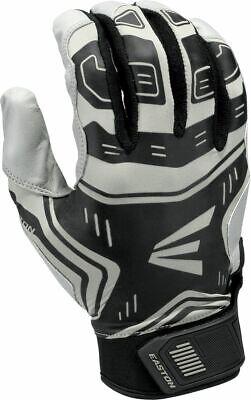 Easton Youth VRS Power Boost Batting Gloves Easton Vrs Batting Gloves