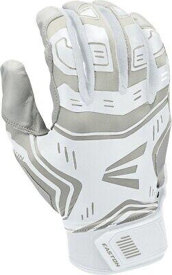 Easton Adult VRS Power Boost Batting Gloves Easton Vrs Batting Gloves