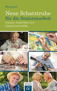 R*24.10.2016 Neue Schatztruhe für die Seniorenarbeit von Rita Kusch