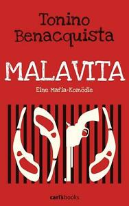 Benacquista-T-Malavita-von-Tonino-Benacquista-2013-Taschenbuch