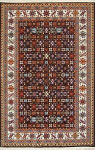 ALL AREA FOR HOME .STUNNING PERSIAN -MODERN RUGS SALE -50% Woollahra Eastern Suburbs Preview