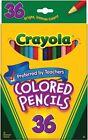 Crayola Kids' Crayons