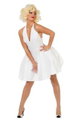 WIL - Damen Kostüm Hollywood Star Filmstar Karneval Fasching - Filmstars Kostüm