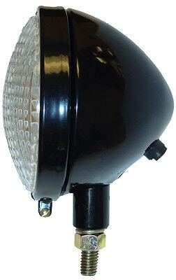 John Deere M Mt 40 320 420 Headlight
