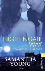 Samantha-Young-Nightingale-Way-Romantische-Naechte-6-UNGELESEN