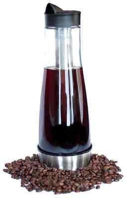 Производители чая Cold Brew Coffee Maker