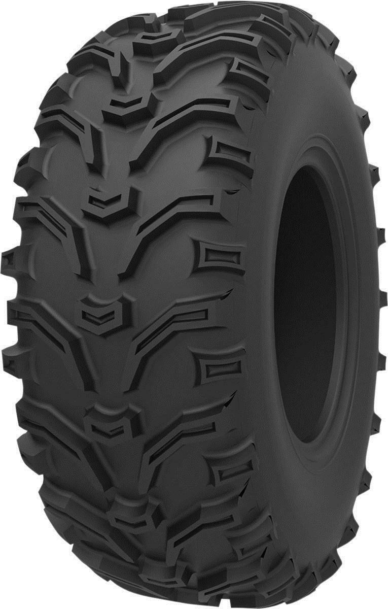 top 10 atv mud tires ebay. Black Bedroom Furniture Sets. Home Design Ideas