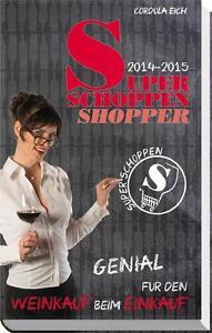 Super Schoppen Shopper 2014-2015 NEU zum Sonderpreis