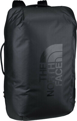 The North Face Stratoliner Duffel S Rucksack / Daypack Backpack unisex ()