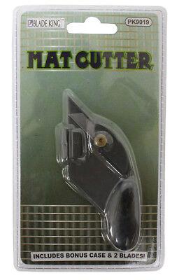 45-90 Degree Angular Mat Cutter