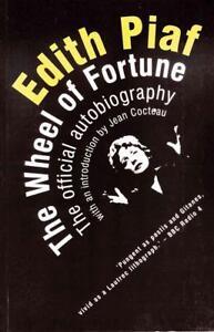 Edith-Piaf-von-Edith-Piaf-2002-Taschenbuch