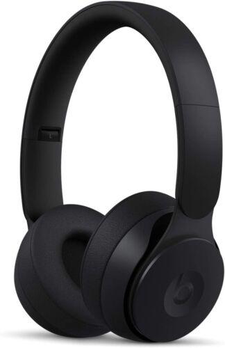 Beats Solo Pro cancelación de ruido Chip Apple H1 Bluetooth 22 h. autonomia