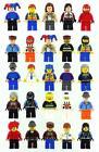 Lego Grab Bag