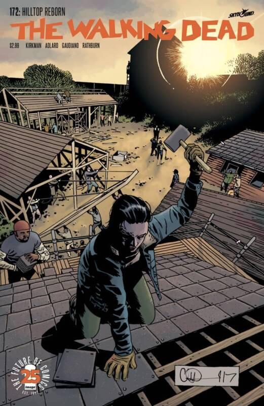 Amazing Spider-Man #2 Marvel Comic CB9318