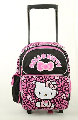 New Hello Kitty  12