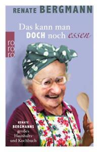 Das-kann-man-doch-noch-essen-von-Renate-Bergmann-Gebundene-Ausgabe-UNGELESEN