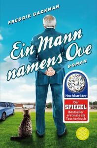 Ein-Mann-namens-Ove-von-Fredrik-Backman-2015-Taschenbuch