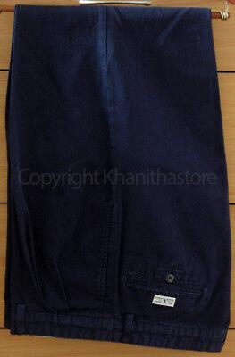Polo Ralph Lauren Men Chino Pants **HAMMOND PANTS/SIZE 33x30**