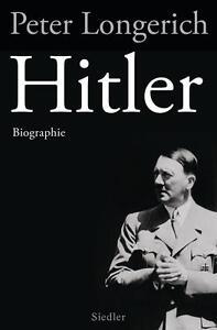 Hitler-Peter-Longerich