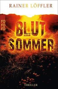 Blutsommer-von-Rainer-Loeffler-2012-Taschenbuch