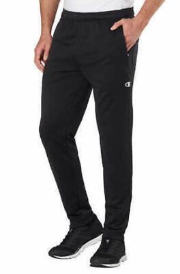 Champion Authentic Men Athletic Apparel Training Pants