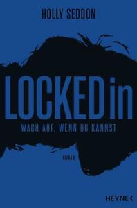Locked-in-von-Holly-Seddon-2016-Taschenbuch