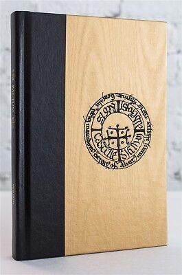 Pactum ,Sorcery,Grimoire,Occult,Esoteric,Witchcraft,Magic,Metaphysical,Voodoo, usado comprar usado  Enviando para Brazil