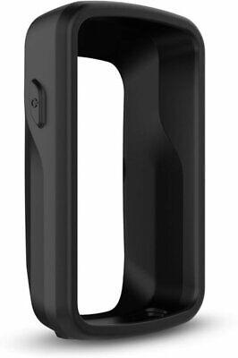 Garmin Original Silicon Case For Edge 820 Black Protect Protective Protection Co