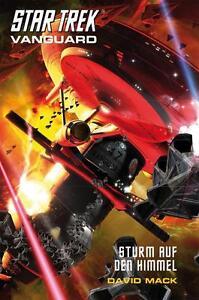 Star-Trek-Vanguard-8-von-David-Mack-2012-Taschenbuch