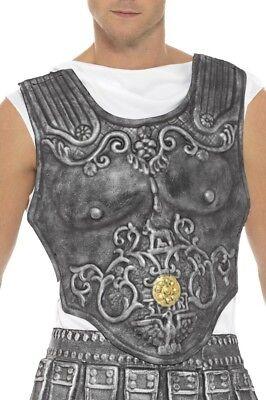 Herren Römische Soldat Gladiator Spartan Historisch Kostüm Kleid - Römische Gladiator Outfit