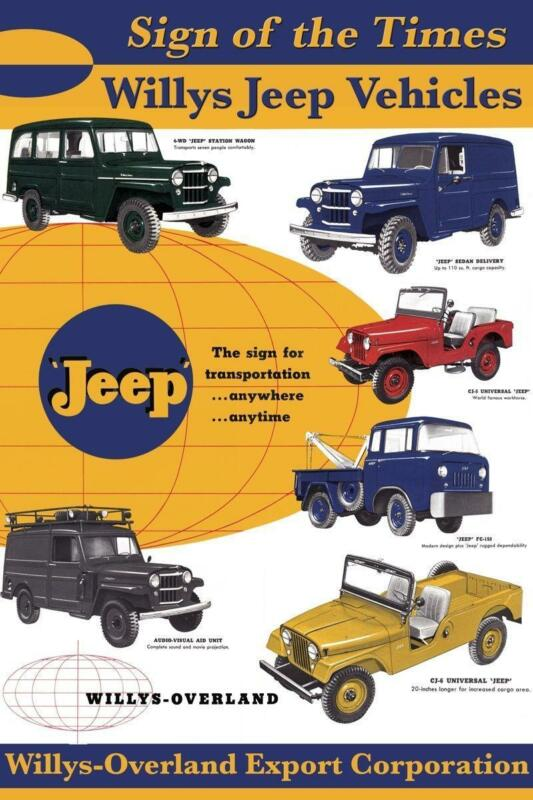 Astonishing 1950 Jeep Willys Truck Wiring Harness Wiring Diagram Wiring Digital Resources Bemuashebarightsorg